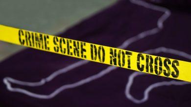 Photo of accused threaten and murder for revenge surendranagar Gujarat– News18 Gujarati