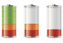Photo of Zinc Carbon Battery Market capitalization to increase as adoption increase