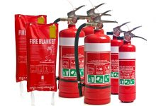 Photo of Fire safety equipment market likely to be a $70 billion industry by 2028